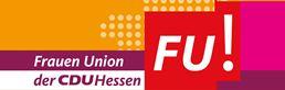 Logo von FU Rheingau Taunus