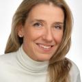 Maren Görg