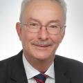 Manfred Liebchen