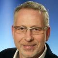 Karl-Heinz Craß