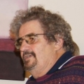 Paul Dries