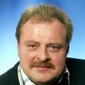 Günter Heckel