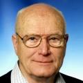 Winfried Magnus