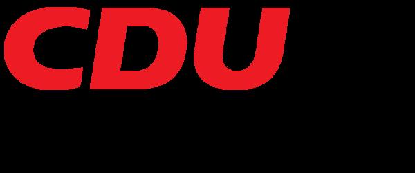 Logo von CDU Bad Schwalbach