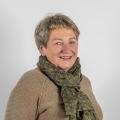 Astrid Climenti
