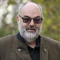 Klaus Beisiegel
