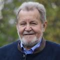 Jürgen Stengl