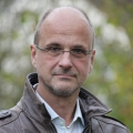 Karsten Müller